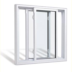Sliding Windows in us