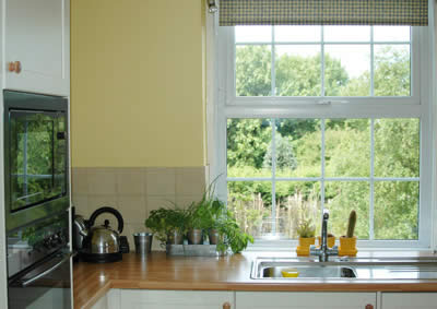 Charmant Kitchen Window Size. Standard Kitchen Window Kitchen Window
