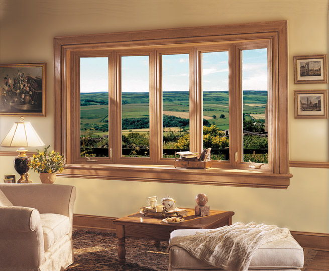 Standard window sizes guide for Replacement window design ideas